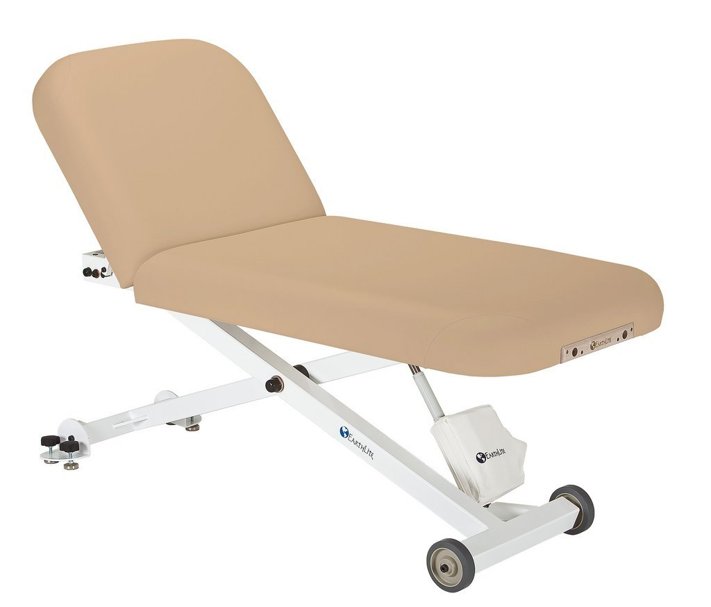 electric massage tables - Massage Table For Sale