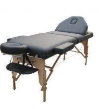 reiki massage table