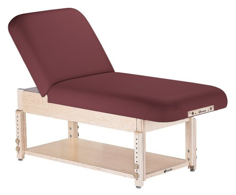 the best massage table