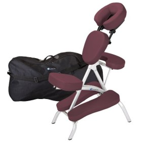 earthlite massage table, Earthlite Vortex Massage Chair