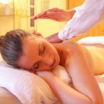 Benefits Of Massage Work On The Whole Body