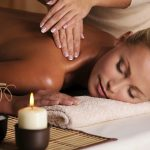 Setting Up The Massage Room: Create a Calm Beautiful Environment