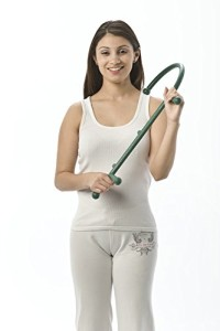 Thera Cane Massager Blue