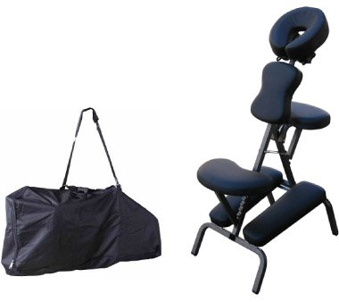 massage chairs sale - the best online deals with these 3 chairs