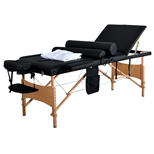 The best massage tables for sale boost your business - How much is a massage table ...
