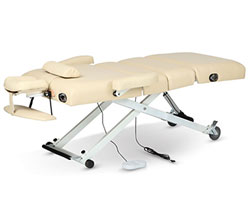 Salon-SPA-Gym-Body-work-Therapy-Super-Ultra-Flex-Power-Electric-Functional-Massage-Table-small