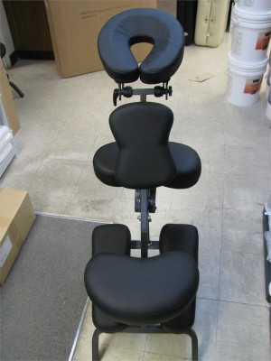 Massage Chairs Sale The Best Online Deals With These 3 Chairs