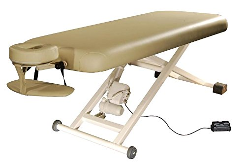 Superb 3 Best Hydraulic Massage Tables 10 Tips To Avoid Buying Beutiful Home Inspiration Truamahrainfo