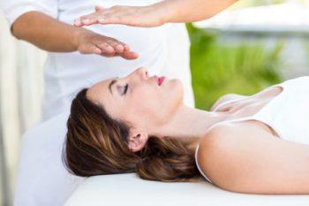 inexpensive Reiki massage table