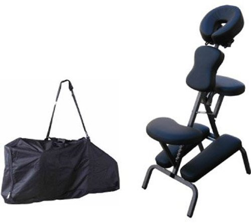 massage chair brands. as you\u0027re probably aware by now, there are brands and in the massage table chair market\u2026 and, if you\u0027ve been reading up on s